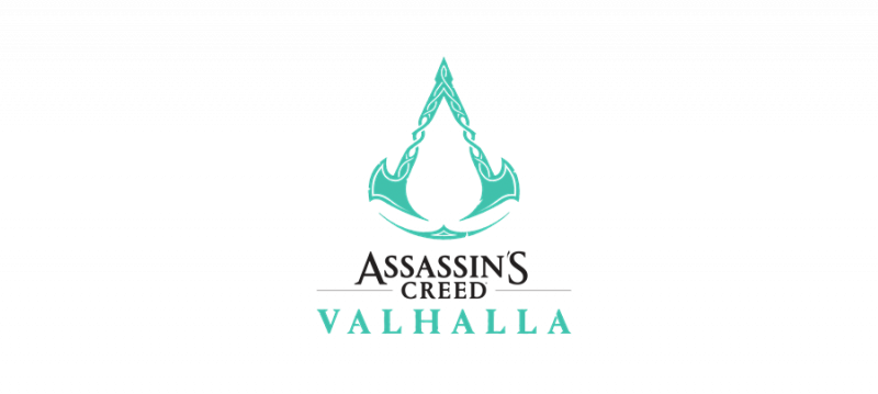 Assassins Creed Valhalla Gameplay Trailer The Icon